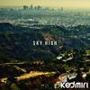 Kedmiri - Sky High (Original Mix)