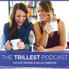 Melody Afkami Owner of Melody Dancefit: Episode #12: The Trillest Podcast