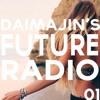 Future Music Radio #01