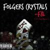 Folgers Crystal