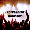 The Independent Industry (Radio Documentary)