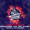 SD110 : Havoc & M-Project - Searching For The Stomp.  Release 2-5-2017