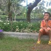 Lagu Sasak - JKR Band - Side Doang Saq Paling Kenaq