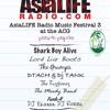 AsiaLIFE Radio Music Festival 2017