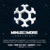 Crypsis - Minus Is More Label Night Promo Mix 2017-04-12 Artwork