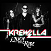 Krewella - Enjoy The Ride (Static Bootleg)