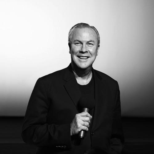 Robert Wilson über sein Theater / Audio-Aufzeichnung vom 9.4.2017