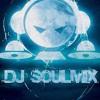 MEGA ALL CLASSIC 80 - VOL 3 - DJ SOULMIX