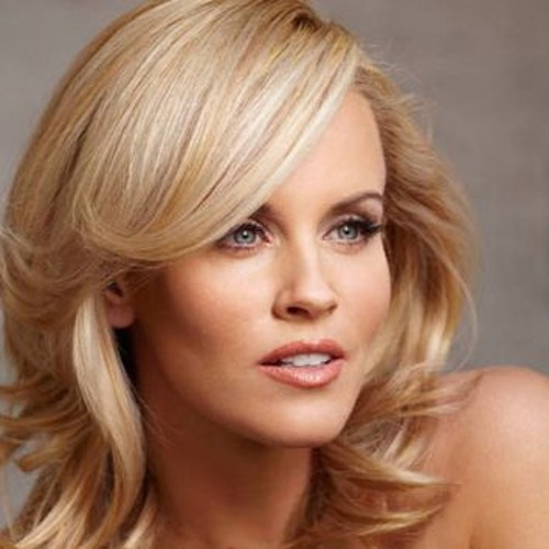 Dr. Nandi Talks The Health Benefits of Intimacy with Jenny McCarthy on Sirius XM Stars