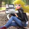Imeymey Om Telolet Om Versi Nintendo DS Soundfonts Official Lagu Terbaru Musik 2017