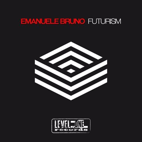 Emanuele Bruno - Futurism (Original) Leve One Record