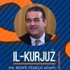 Il Kurjuz Beppe Fenech Adami 11 - 04 - 17 Pt1 mp3