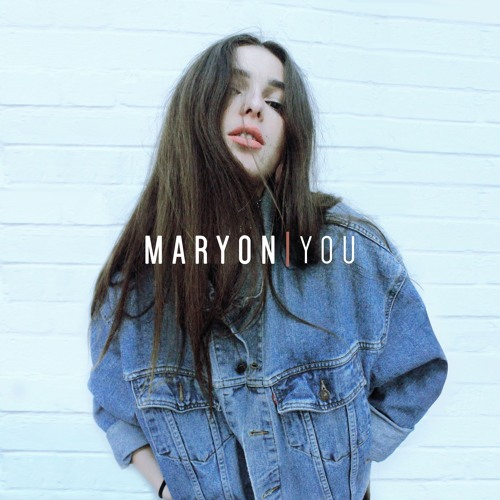 Maryon