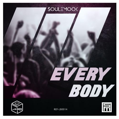 Soulemook -Everybody (hdmix)