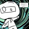 Parker - WALLE