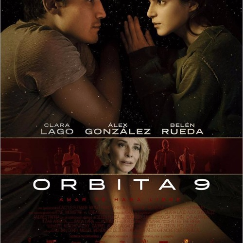 Proyecto Orb