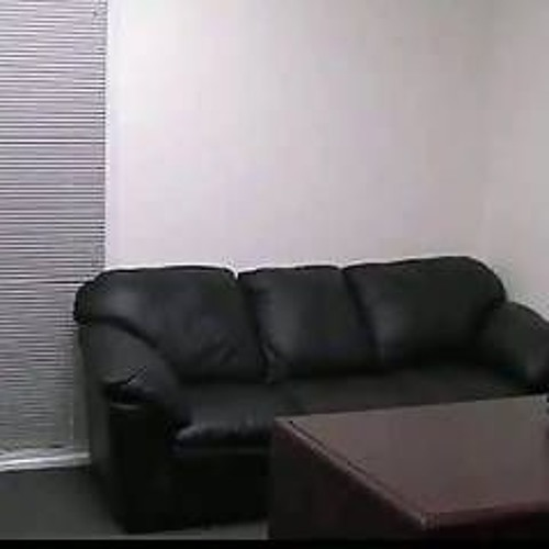 Casting Couch Stream