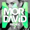 Anne-Marie - Ciao Adios (Mor David Remix)