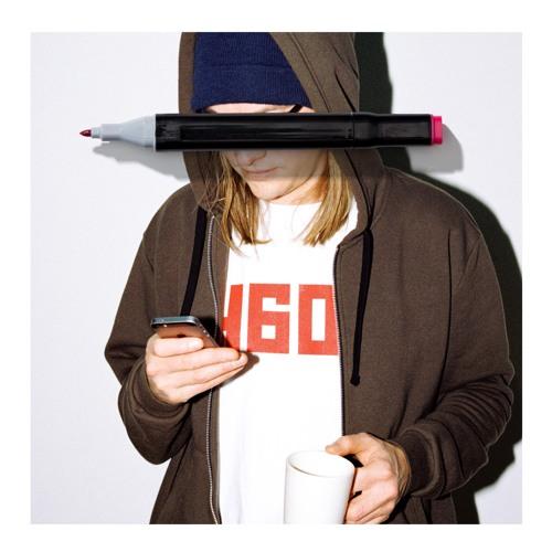 4608 Mix#003 - Leolyxxx