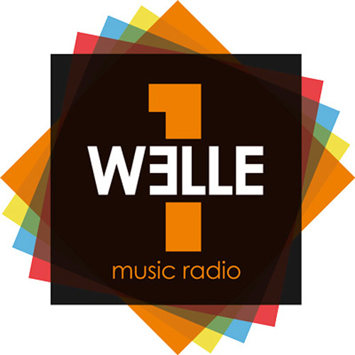 AT- Cornerstone live at WELLE1 104.6 FM, 04/04/2017