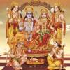 Sri Raghavam