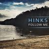 Follow Me Down [A clip]