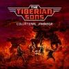THE TIBERIAN SONS - Mighty Wings (feat. Aaron Petersen)