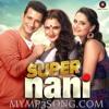 Dhaani Chunariya - MyMp3Song.Com