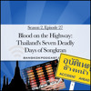 Blood on the Highway: Thailand's Seven Deadly Days of Songkran (2.27)