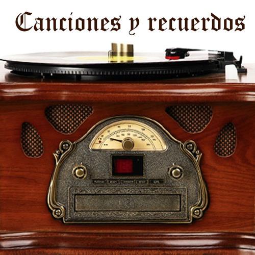 Canciones y Recuerdos