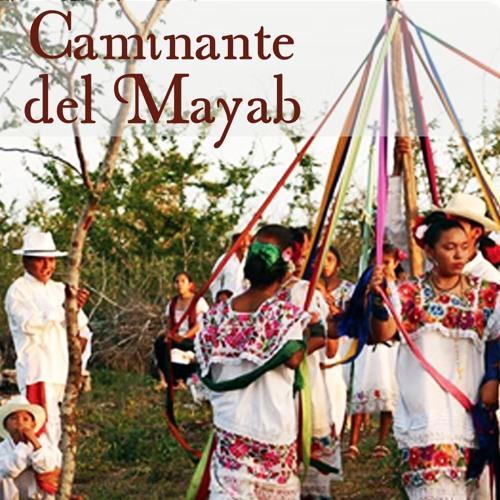 Caminante del Mayab