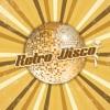 DEEP VINTAGE RETRO DISCO BEST HITS 70's 80's 90's #2 Mix By Dj. Tarlà