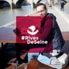 Episode 5 : Paris Bercy, faut pas lâcher !