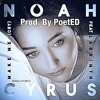 Noah Cyrus - Make Me (Cry) Feat. Labrinth (PoetED Remix)