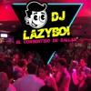 Dj Lazyboi Live at Al-Amir Addison
