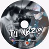 BAILAME DESPACIO VS DILE ( REMIX ) DJ Kbz@ Ft Hernan Dj
