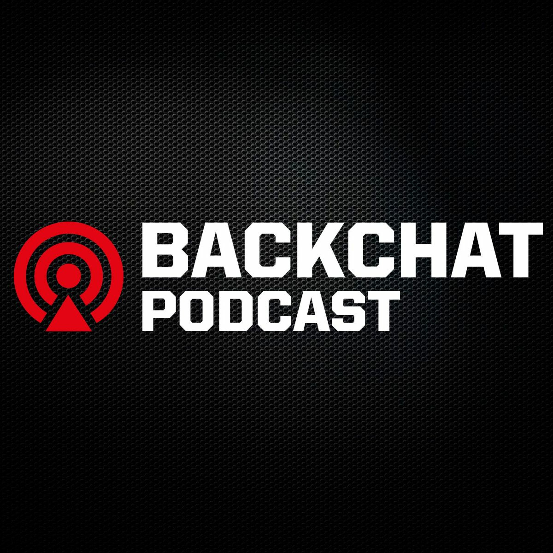 Backchat Ep.7: Haters make you famous ft. Memento & Hustlin