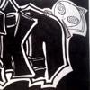 laTribe (livesett) mp3