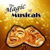 Magic of the Musicals promo