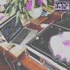 Young Dolph - But I'm Bulletproof (Chopped & Screwed)