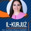 Il-programm 'Il-Kurjuz ma' Alessia Psaila Zammit mp3