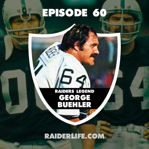 Episode 60 | #64 George Buehler Special Guest