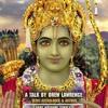 Lord Ram - Human Heart Divine Destiny 09.04.2017
