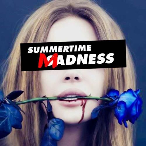 Rhino Soulsystem - Summertime Madness | Mix