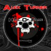 pr056 : Alex Turner - Hall Of Fame (Original Mix)