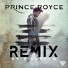 Prince Royce Deluxe - Diegoftw