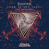 Cazztek- Came To Get Funky (Nicky Genesis Remix)