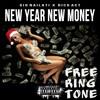 (FREE RINGTONE) Gio Nailati & Rico Act New Year New Money