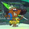zig. (XilamTale, My Undertale AU)