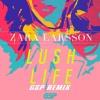 Zara Larsson - Lush Life (GSP Remix) FREE DOWNLOAD